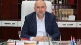 Түркийәдики 73 адвокатлар идариси хитайға наразилиқ билдүрди