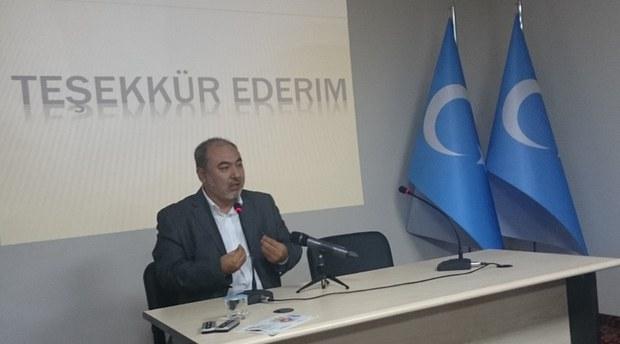 turkiye-istanbul-uyghur-xitay-terorluq-qanuni-yighin-sirajdin-hajim.jpg
