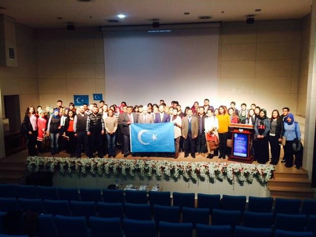 turkiye-sherqiy-turkistan-jumhuriyet-kuni-2015.jpg