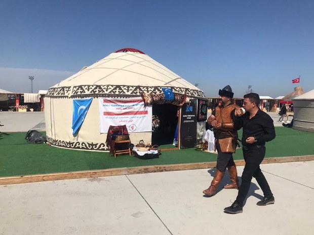turkiye-tenterbiye-uyghur