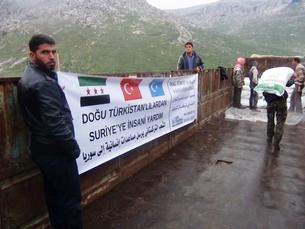 turkiye-uyghur-suriye-yardem-305.png