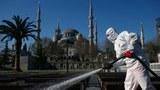 turkiyede-virus-istanbul.jpg
