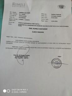 hebibulla-uyghur-korona-virus-1.jpg