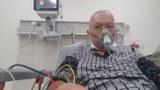 istanbul-virus-uyghur.jpg