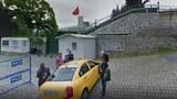 istanbul-xitay-konsulxanisi-aldi.jpg