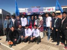 Turkiyede-Noruz-2019-Kastamonu-Universiteti-01.jpeg