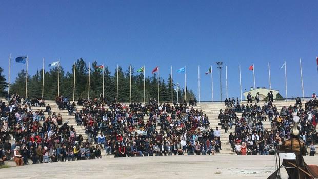 Turkiyede-Noruz-2019-Uludagh-Universiteti-01.jpeg