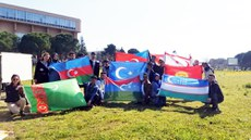 Turkiyede-Noruz-2019-Uludagh-Universiteti-02.jpeg