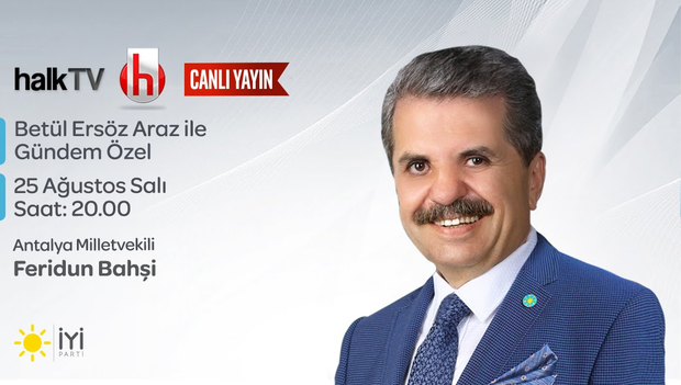 Türkiye hökümiti Uyghur mesiliside qattiq tenqidke uchrimaqta