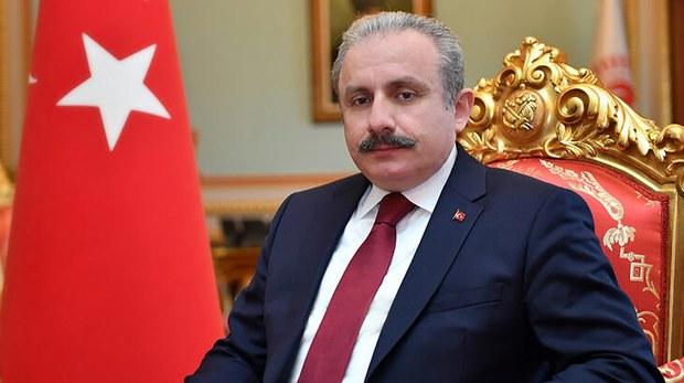 Mustafa-Shentop.jpg