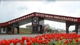 Qehriman-Marash-Universiteti.jpg