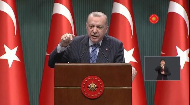 Rejep-Tayip-Erdoghan-202105.jpg