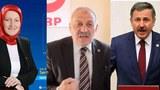 Türkiyediki öktichi partiyeler: Uyghur mesilisini türkiyening milliy mesilisige aylandurimiz