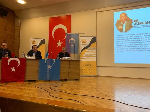 Sherqi-Turkistan-Jumhuriyetliri-Muhakime-Yighini-2019-Turkiye-01.jpg