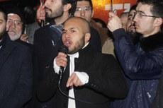 Abdulhamit-Pamir.jpg