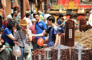 urumqi-ziyaretchiler-305.png