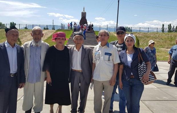 qazaqistan-uyghur-azab.jpg