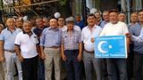 Bu yili Uyghurlar milliy dawa herikitide némige érishti hem kélechekte némini ümid qilidu?