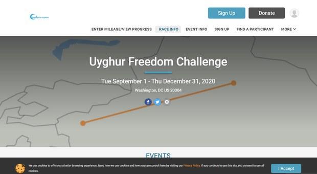 uyghur-herikiti-uyghur-erkinlik-riqabiti.jpg