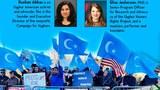 uyghur-krizisi.jpg