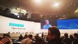 Siemens-pay-cheki-yighin-esqerjan.jpg