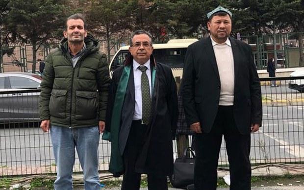 turkiye-sot-zhurnalist-yujel-tanay.jpg