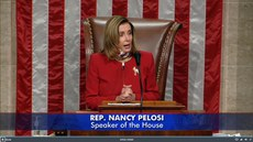 nancy-pelosi-uyghur-6210-bill.jpg