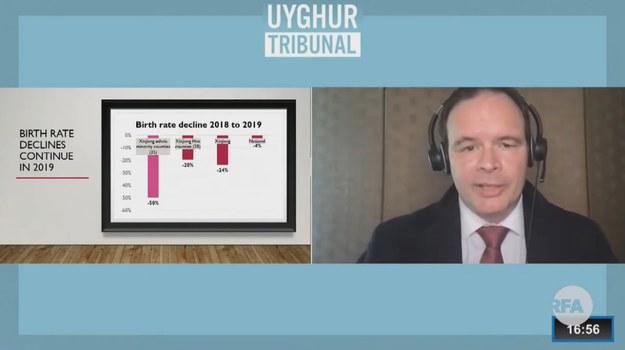 Uyghur-Sot-Kolligiyesi-Adrian-Zenz-20210607.jpg