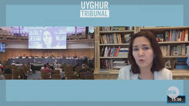 Uyghur-Sot-Kolligiyesi-Rukiye-Turdush-20210607.jpg