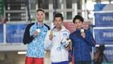 Italiyede-Kumush-Medalgha-Erishken-Uyghur-Gimnastika-Mahiri-Nariman-Qurbanof-2019.jpg