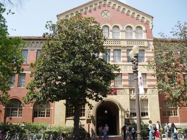 jenubiy-kaliforniye-uniwersiteti.jpg