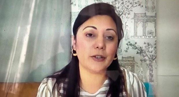 uyghur-xitay-tor-yighin-nusret-gheni