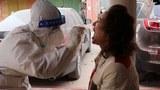 uyghur-qeshqer-2020-oktebir-virus-photo-2.jpg