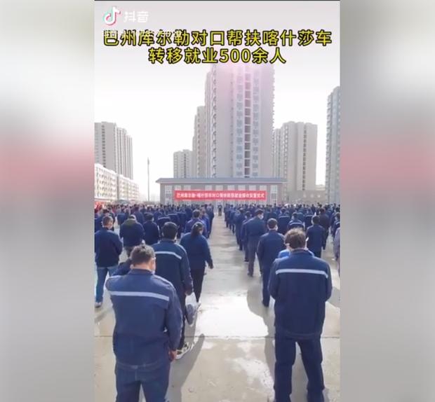 Korlidin-Qeshqerge-Elipmengilghan-Uyghurlar-202003.png
