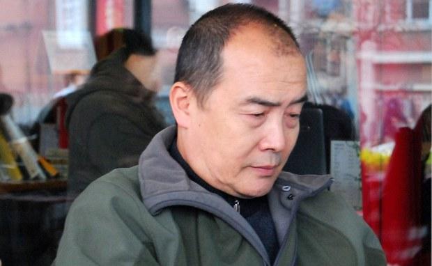 wang-lixiong-lishung.jpg