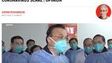 Sophoe-Richardson-NewsWeek-Wuxen-Wirusi.jpg