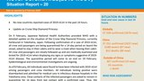 WHO-Wuxen-Wirusi-Doklat-20200208.jpg