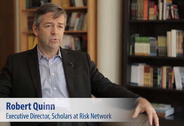 Scholars_At_Risk-Robert-Quinn.png