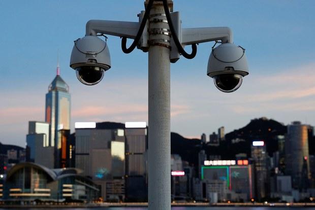 kozitish-kamera-camera.jpg