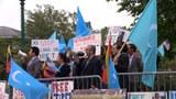 amerika-uyghur-xitay-elchixana-namayish.jpg