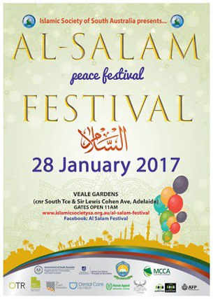 awstraliye-al-salam-festival-bayram-2017.jpg