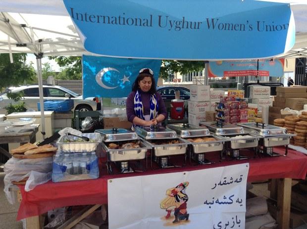 dunya-uyghur-ayalliri-birliki.JPG