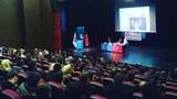 turkiyed-universitet-yighin.jpg