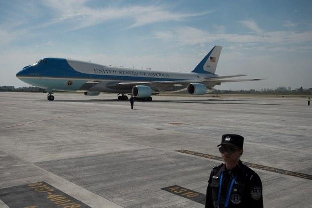 obama-g-20-xangju.jpg