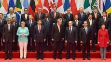 g-20-obama-bashliqlar.jpg