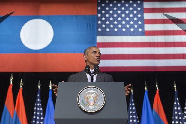 g-20-obama-laos.jpg