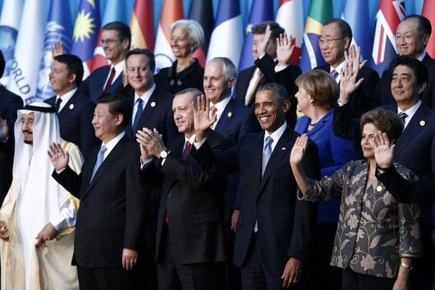 g20-yighin-tukiye.jpg