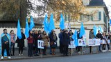 germaniye-uyghur-xelqara-insan-heqliri-kuni-2016.jpg