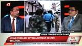 tumturk-istanbul-hujum-tv.jpg