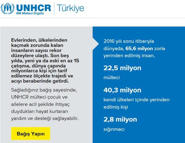 unhcr-turkey.jpg
